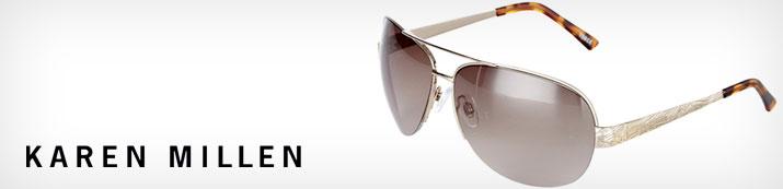 Karen-millen-sunglasses
